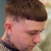 great shape haircut ideas