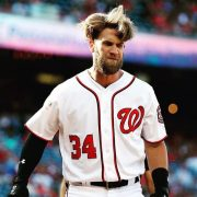 inspirational baseball haircuts