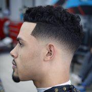 cool cuts short curly hair
