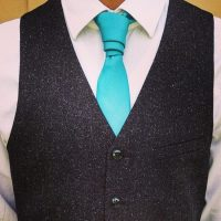 40 Best Tie Knot Ideas - Creative Designs For Any Occasion