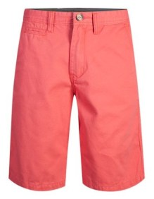 Get this short at MR. Price for R129.99