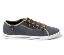 Uzzi Sneakers Truworths-R450