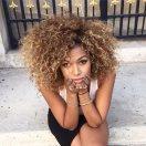 hot-girls-curly-hair-14dec-38