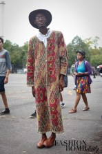 real-style-afropunk-festival-fashion-bomb-daily-brandon-isralsky-9