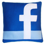 Like us on Facebook www.facebook.com/lazboyofarizona