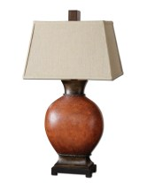 Suri by Uttermost - Available at La-Z-Boy Furniture Galleries of Arizona