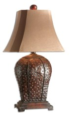 Valdemar by uttermost - Algona by uttermost - Available at La-Z-Boy Furniture Galleries of Arizona