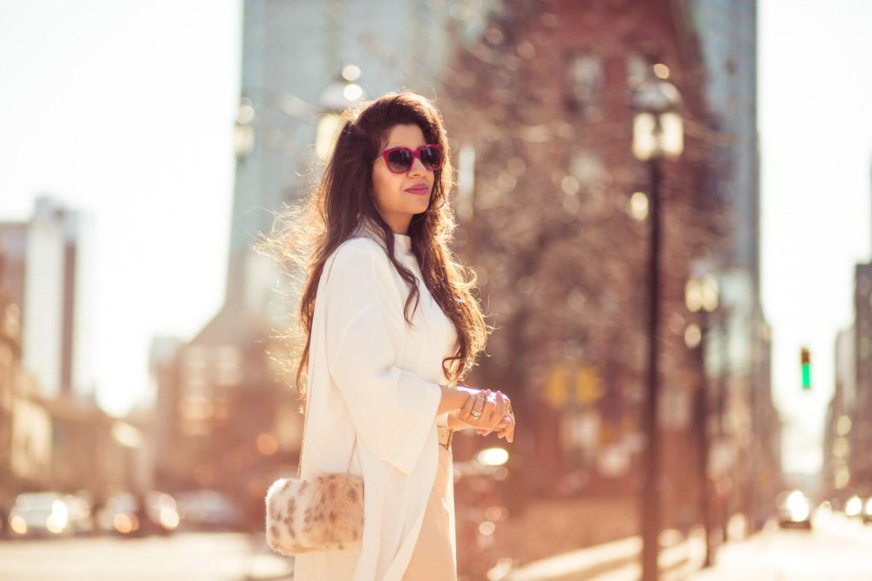 saniya-maskatiya-pants-pearls-white-vera-moda-cape-spring-fling-pakistani-designer-zara-fusion-6