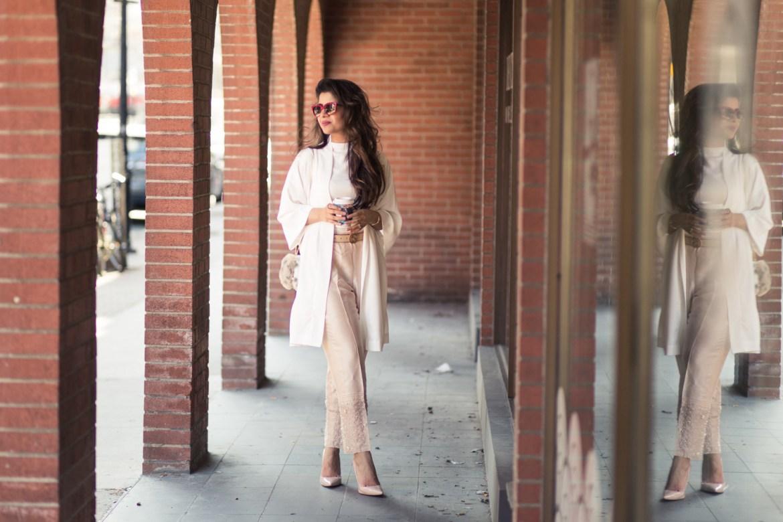 saniya-maskatiya-pants-pearls-white-vera-moda-cape-spring-fling-pakistani-designer-zara-fusion-8