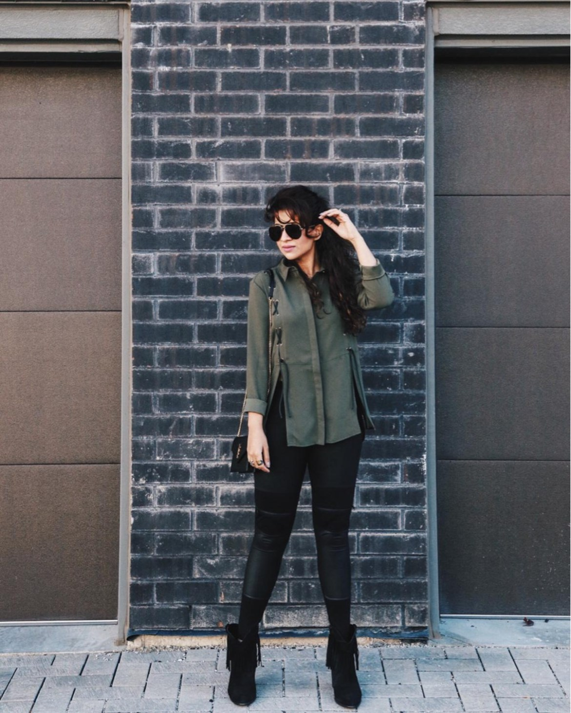 black-and-green-topshop-7
