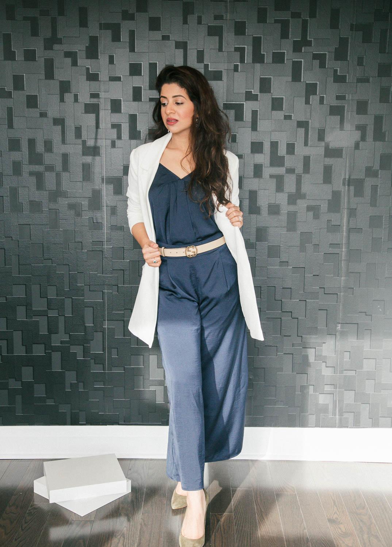 stimoda-culottes-blue-white-blazer-gucci-belt-1