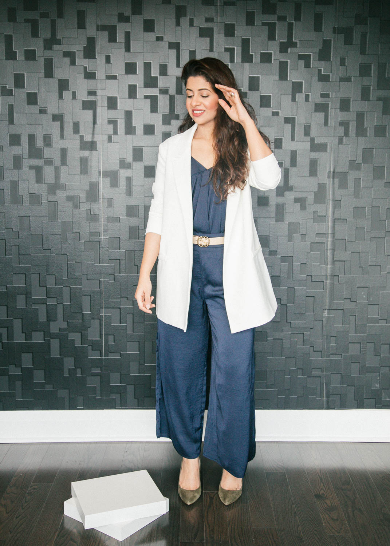 stimoda-culottes-blue-white-blazer-gucci-belt-3