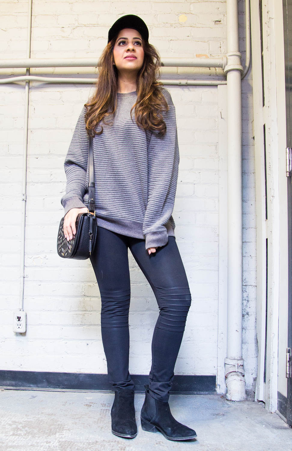 casual-weekend-look-oak-and-fort-knit-5
