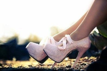 shoes, heels, fashion, photography