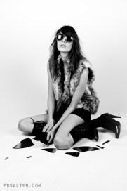 fashion, photography, studio