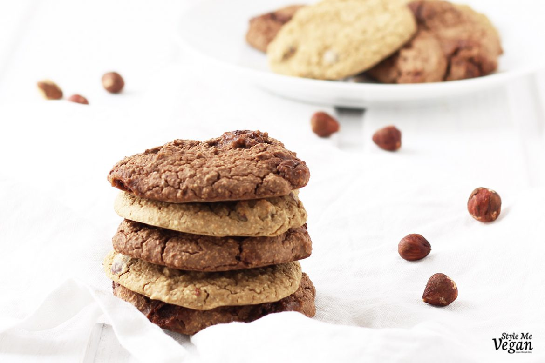 Rezept Kuchen Ohne Zucker 17 Best Ideas About Low Carb