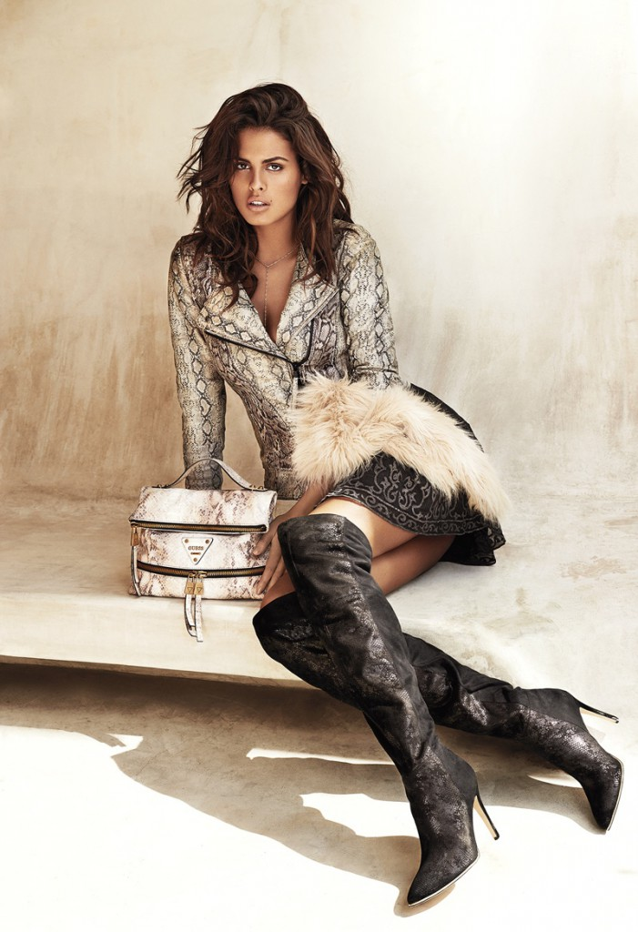 guess-accessories-2014-fall-winter-campaign7