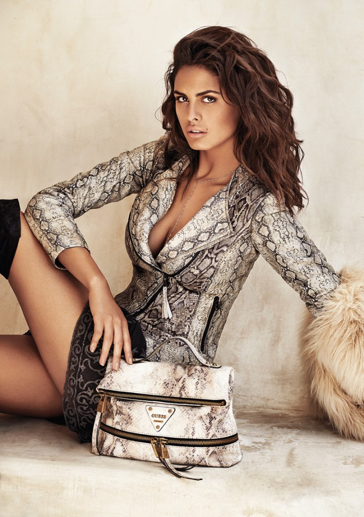 guess-accessories-2014-fall-winter-campaign8