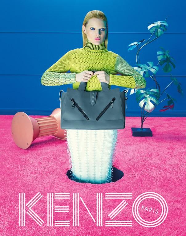 kenzo-fall-2014-ad-photos6
