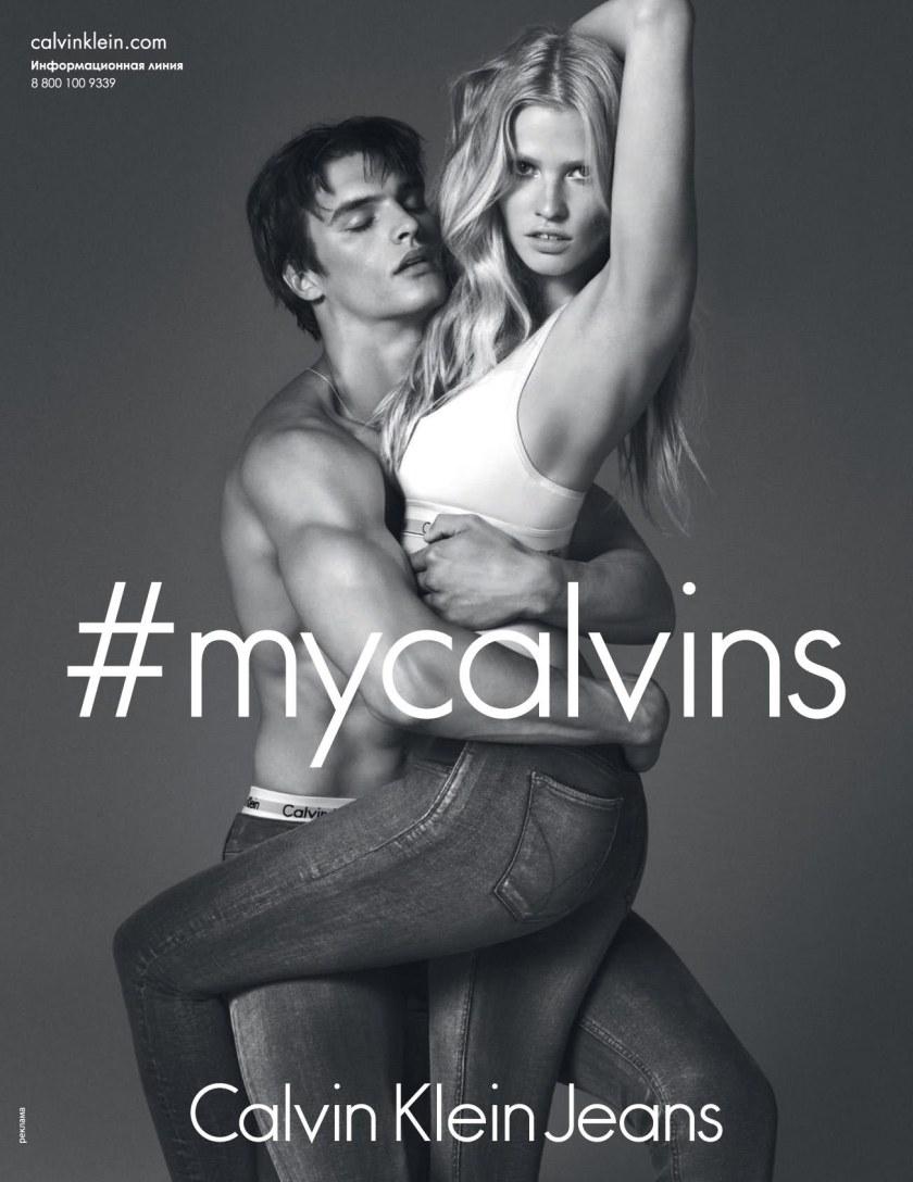 Matthew-Terry-Calvin-Klein-Jeans-Fall-Winter-2014-2