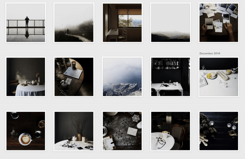 Screenshot 2015-02-25 18.32.51