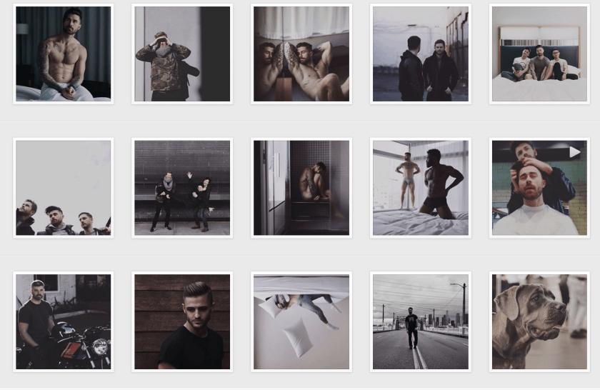 Screenshot 2015-02-25 18.57.17