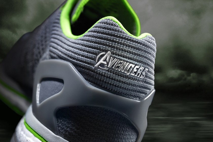 marvel-avengers-adidas-2015-collection-03-960x640