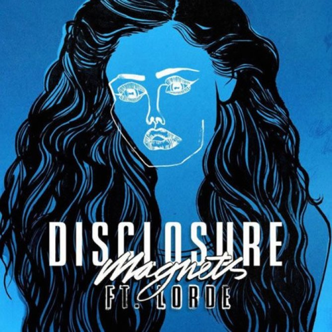 disclosure-lorde-magnets