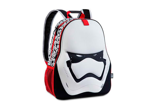 star-wars-bag