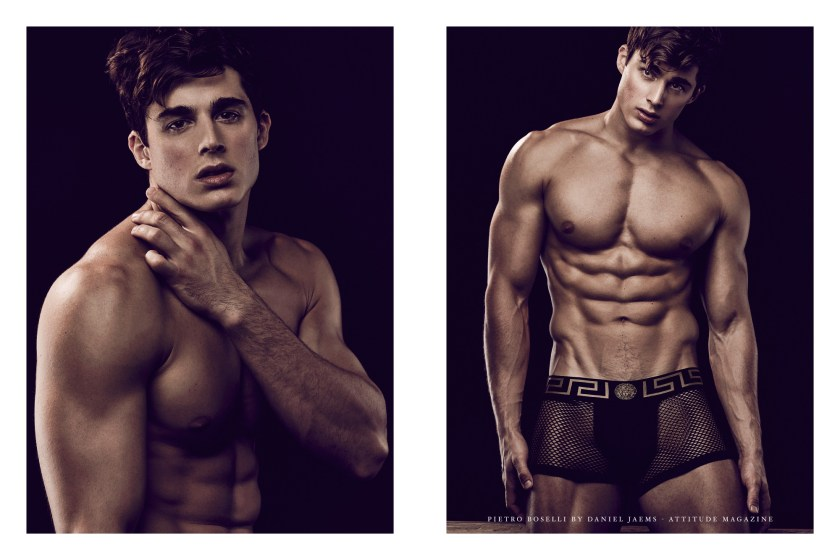 Pietro-Boselli-by-Daniel-Jaems-for-Attitude-Magazine-02