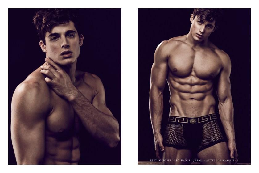 Pietro-Boselli-by-Daniel-Jaems-for-Attitude-Magazine-02