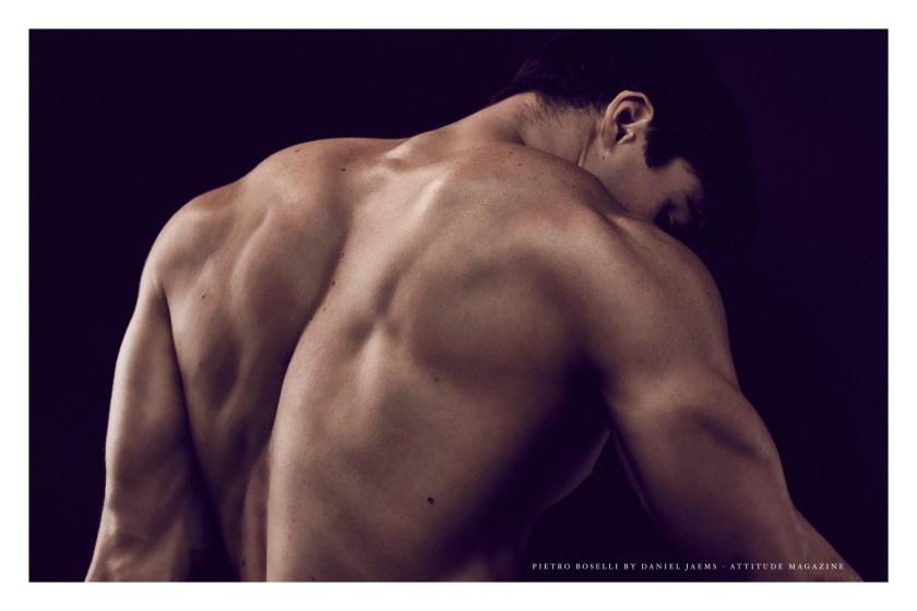 Pietro-Boselli-by-Daniel-Jaems-for-Attitude-Magazine-06