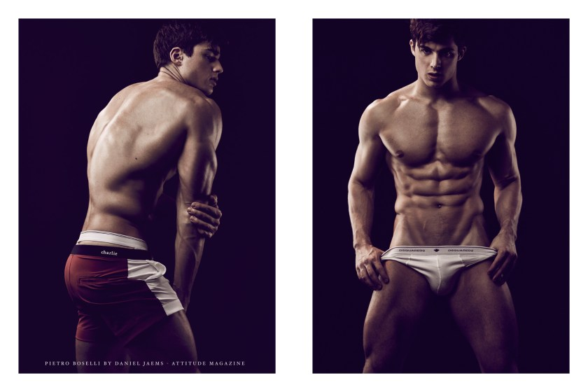 Pietro-Boselli-by-Daniel-Jaems-for-Attitude-Magazine-08