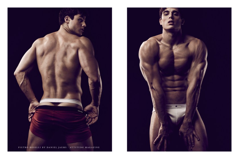 Pietro-Boselli-by-Daniel-Jaems-for-Attitude-Magazine-13