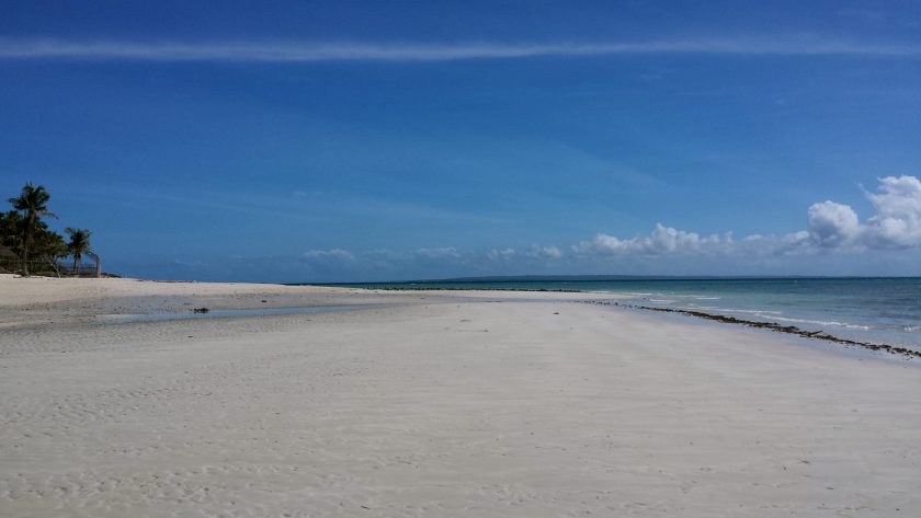 10 THINGS YOU NEED TO EXPERIENCE IN BANTAYAN ISLAND CEBU