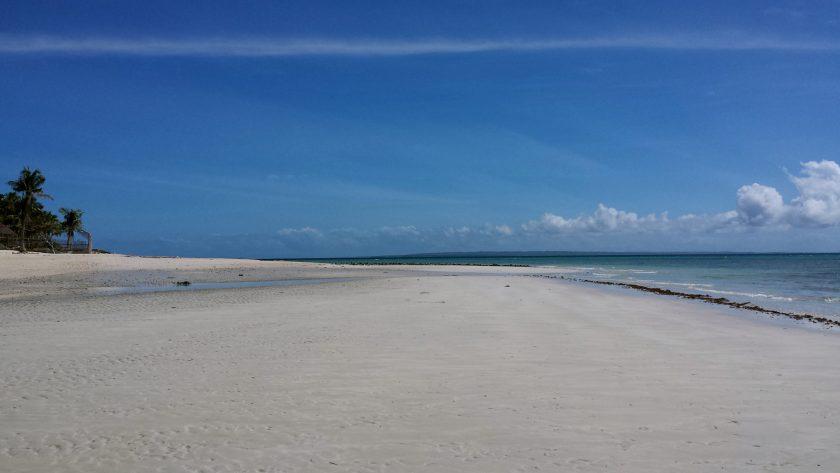 10 THINGS YOU NEED TO EXPERIENCE IN BANTAYAN ISLAND CEBU