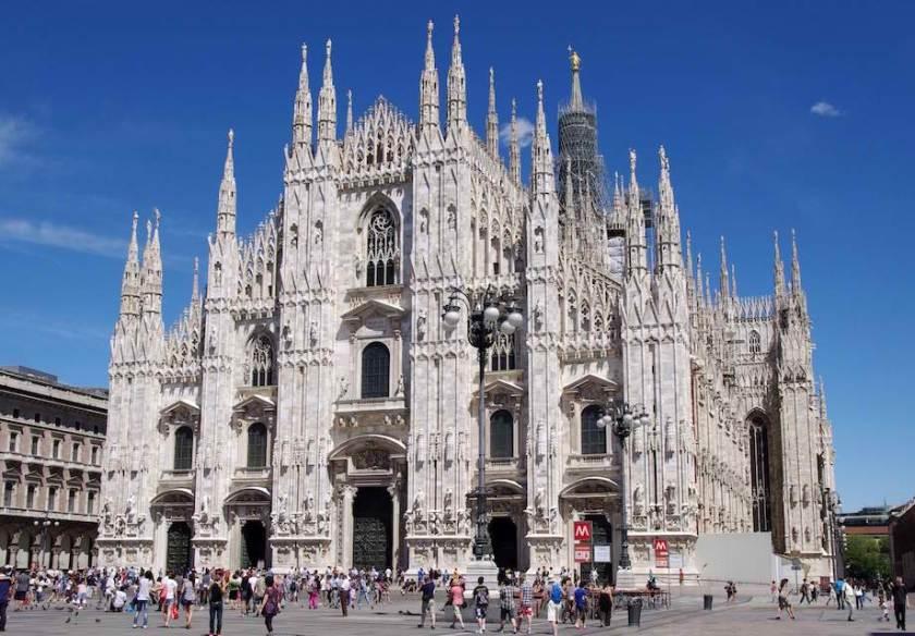 milan-cathedral