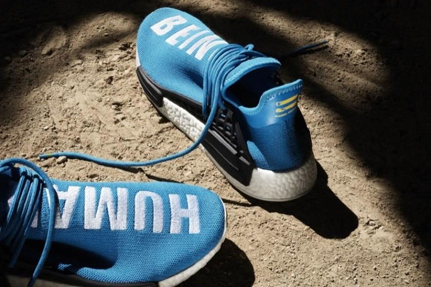 adidas-originals-x-pharrell-williams-hu-collection_4