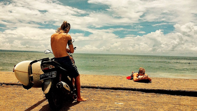 bali-for-surf