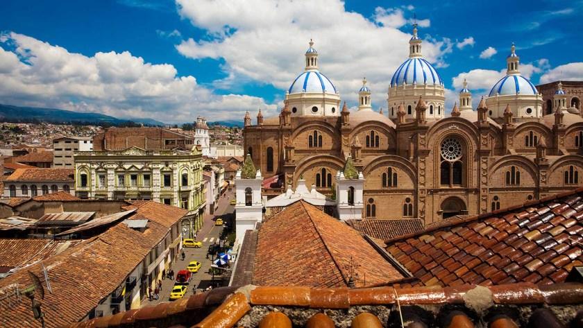 image courtesy of www.luxury.ecuatraveling.com