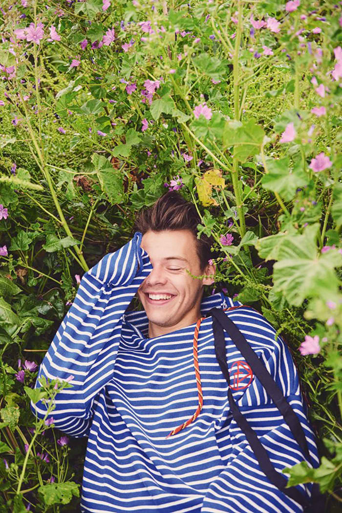 harry_styles_another_man_rg-02
