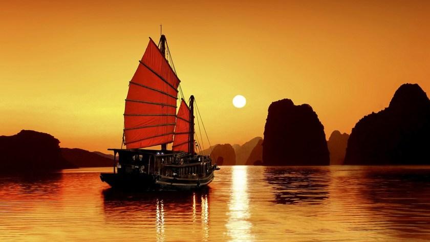 image courtesy of www.vietnamtourismhanoi.com