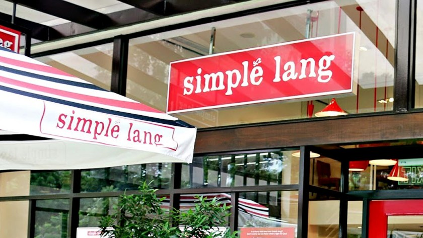 simple-lang-cover