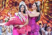 BINIBINING PILIPINAS 2020 PAGEANT IS OFFICIALLY POSTPONED INDEFINITELY