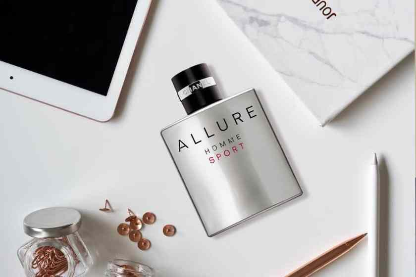 ALLURE:10 BEST PERFUMES TO GIFT YOUR DAD ON FATHER'S DAY