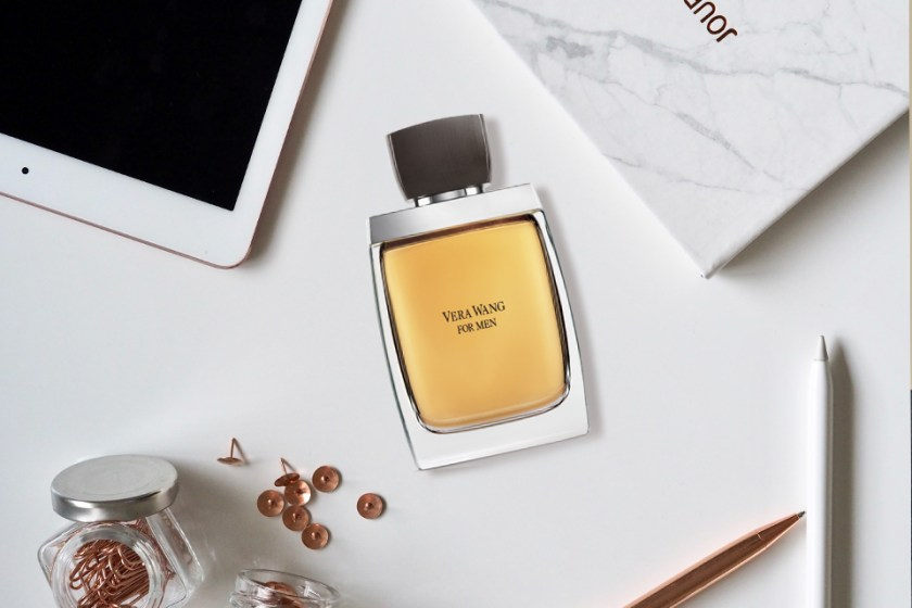 vera wang: 10 BEST PERFUMES TO GIFT YOUR DAD ON FATHER'S DAY