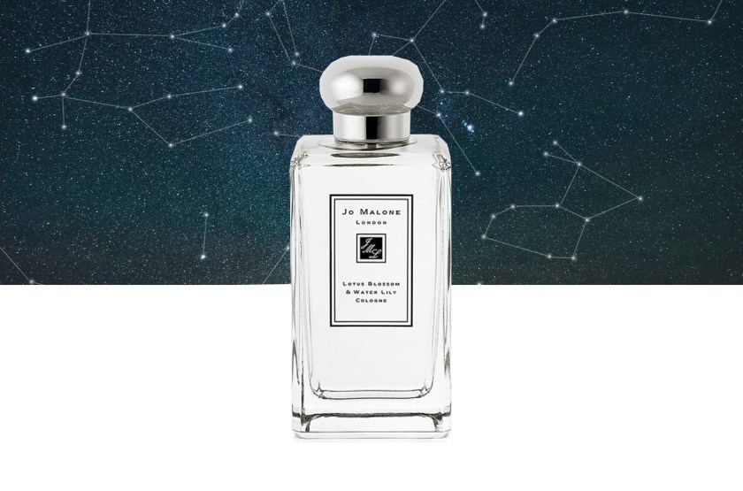 THESE ARE THE BEST PERFUMES TO MATCH YOUR ZODIAC ACCORDING TO A PERFUME AFICIONADO - STYLE MNL