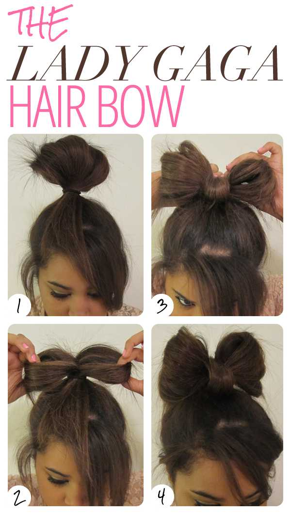 32 Amazing And Easy Hairstyles Tutorials For Hot Summer