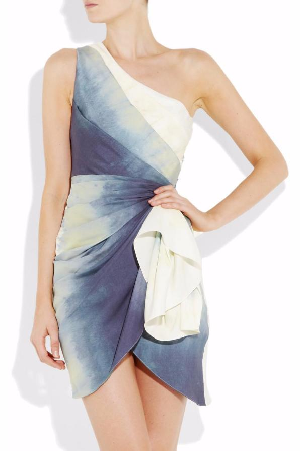 alice and olivia dress 45