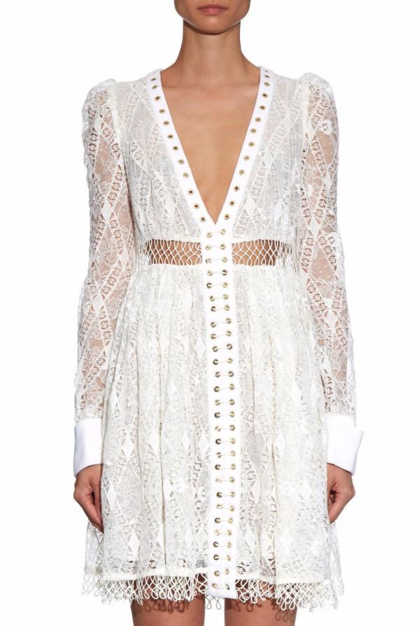 zimmermann-white-esplanade-empire-macrame-lace-dress-product-1-674889402-normal